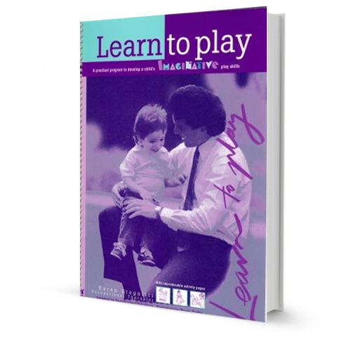 ltp-book