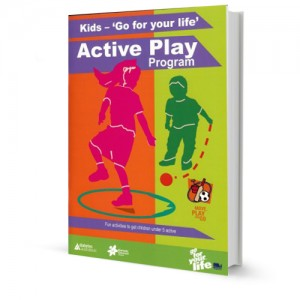Kids-Active-Play-e1317897156295