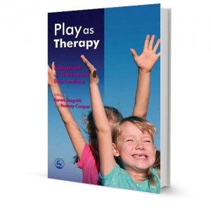 play_as_therapy
