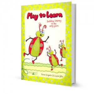 play_to_learn_book-1