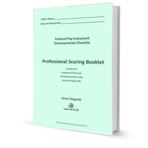Professional.Scoring.Booklet.GreenBK